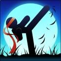 دانلود بازی مشت یک انگشتی One Finger Death Punch v4.32 اندروید + تریلر
