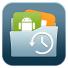 دانلود نرم افزار پشتیبان گیری و بازیابی App Backup & Restore v4.0.3 اندروید – همراه تریلر