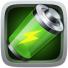 دانلود نرم افزار ذخیره سازی باتری GO Battery Saver & Power Widget v5.3 اندروید