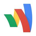 دانلود Google Wallet 21.0.172111571 برنامه کیف پول گوگل اندروید