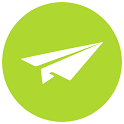 دانلود نرم افزار پیام رسان سریع Jongla – Instant Messenger v2.8.1 اندروید – همراه تریلر