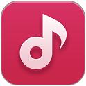 دانلود مجموعه آیکون MIUI 5 – ICON PACK v5.0.2 اندروید