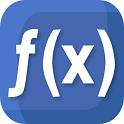 دانلود نرم افزار ریاضیات Mathematics v3.2.1 اندروید