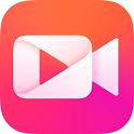دانلود نرم افزار ساخت ویدئو MeiPai v4.0.0 اندروید – همراه تریلر