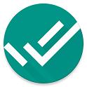 دانلود نرم افزار یادآوری اطلاعیه ها Notification Reminder v2.0 اندروید – همراه تریلر