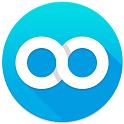 دانلود نرم افزار لانچر پیکو Picoo Launcher-Fast & Small 1.8.00.00 اندروید