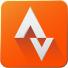 دانلود نرم افزار دوچرخه سواری و پیاده روی Strava Running and Cycling GPS v5.1.0 اندروید – همراه تریلر