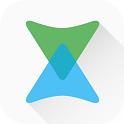 دانلود نرم افزار انتقال فایل زندر Xender: File Transfer, Sharing v3.0.0924 اندروید – همراه تریلر