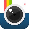دانلود Z Camera VIP 3.10 نرم افزار دوربین زد برای اندروید