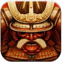 دانلود بازی جنگ عظیم Total War Battles v1.0.2 اندروید – همراه دیتا + تریلر