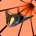 دانلود بازی جنگنده سریع السیر Speed Flight Simulator v1.0 اندروید + مود + تریلر