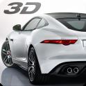 دانلود بازی افسانه رانندگان Road Drivers: Legacy v2.02 اندروید – همراه نسخه مود + تریلر