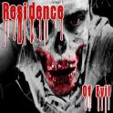 دانلود بازی اقامتگاه شیطان Residence Of Evil v1.1.1 اندروید – همراه نسخه مود + تریلر