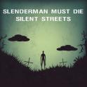 دانلود بازی ترسناک Slenderman Must Die Chapter 4 v1.0 اندروید – همراه نسخه مود + تریلر