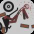 دانلود بازی سقوط استیکمن Stickman Dismount v1.1 اندروید – همراه نسخه مود + تریلر