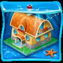 دانلود بازی احداث کلانشهر Aquapolis-Build a megapolis v1.13.40 اندروید – همراه دیتا + مود + تریلر
