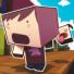 دانلود بازی زندگی پوی OMFQ – Life of Poi v1.0.2 اندروید – همراه نسخه مود + تریلر