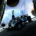 دانلود بازی میدان نبرد خدایان Osiris Battlefield v1.1.2 اندروید – همراه دیتا + تریلر + مود