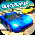 دانلود بازی شبیه ساز رانندگی Multiplayer Driving Simulator v1.08.3 اندروید – همراه نسخه مود + تریلر