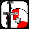 دانلود بازی شمشیر و افتخار Sword & Glory v1.4.4 اندروید – همراه دیتا + مود + تریلر