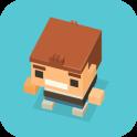 دانلود بازی جهنده هوشمند Wunder Run: Boxy Superb Hopper v1.0.3 اندروید – همراه نسخه مود + تریلر