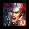 دانلود بازی نبرد برای طلوع Clash for Dawn: Guild War v1.6.5 اندروید