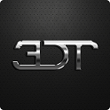 دانلود نرم افزار تیونینگ خودرو ۳D Tuning v1.1.67 اندروید