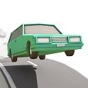 دانلود بازی رانندگی سازگار با محیط زیست EcoDriver V3.1.1 اندروید – همراه تریلر