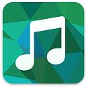 دانلود نرم افزار ایسوس موزیک ASUS Music v2.0.0.150818_1 اندروید