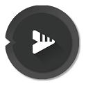 دانلود نرم افزار بلک پلیر BlackPlayer Music Player v2.12 اندروید