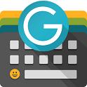 دانلود کیبورد زنجبیل Ginger Keyboard Emoji Keyboard v7.4.52 اندروید