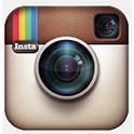 دانلود برنامه بهترین شبکه اجتماعی عکس اندروید، اینستاگرام Instagram v7.12.0 اندروید