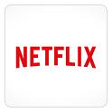 دانلود نرم افزار نت فلیکس Netflix v3.15.3 build 5269 اندروید