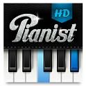 دانلود نرم افزار پیانو پلاس Piano + HD v20160612 اندروید