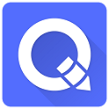 دانلود نرم افزار ویرایشگر متن QuickEdit Text Editor Pro 1.3.1 اندروید – همراه تریلر