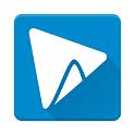 دانلود نرم افزار ویرایش ویدئو WeVideo Video Editor 5.3.168 اندروید