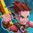 دانلود بازی نفرین قهرمانان Heroes Curse v2.0.3 اندروید – همراه دیتا + تریلر