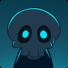 دانلود بازی بو روح خجالتی BoOooo v1.0.15 اندروید – بدون نیاز به دیتا + تریلر