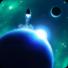 دانلود بازی آخرین افق Last Horizon v1.0 اندروید + تریلر