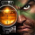 دانلود بازی تک تیرانداز: براوو Kill Shot Bravo v1.1 اندروید – همراه تریلر