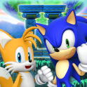 دانلود بازی سونیک Sonic 4 Episode II v2.7 اندروید