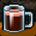 دانلود بازی سیاهچال سودا Soda Dungeon v1.2.41 اندروید – همراه نسخه مود + تریلر