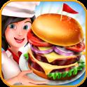 دانلود بازی فست فود خیابانی Fast Food Street Tycoon v1.5 اندروید – همراه نسخه مود
