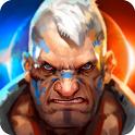 دانلود بازی جنگ کشتی ها Infinity – Ark War v0.0.2 اندروید – همراه تریلر
