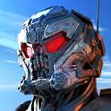 دانلود بازی نبرد برای کهکشان Battle for the Galaxy V2.2.0 اندروید – همراه دیتا + تریلر