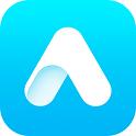 دانلود نرم افزار ویرایش تصاویر سلفی AirBrush – Best Selfie Editor v3.1.12 اندروید