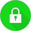 دانلود نرم افزار قفل صفحه نمایش KK Locker v3.91 اندروید