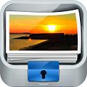 دانلود نرم افزار محافظت از عکس و ویدئو KeepSafe Vault – Hide pictures v5.5.9 اندروید