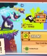 King-of-Thieves2