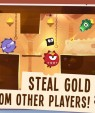 King-of-Thieves4